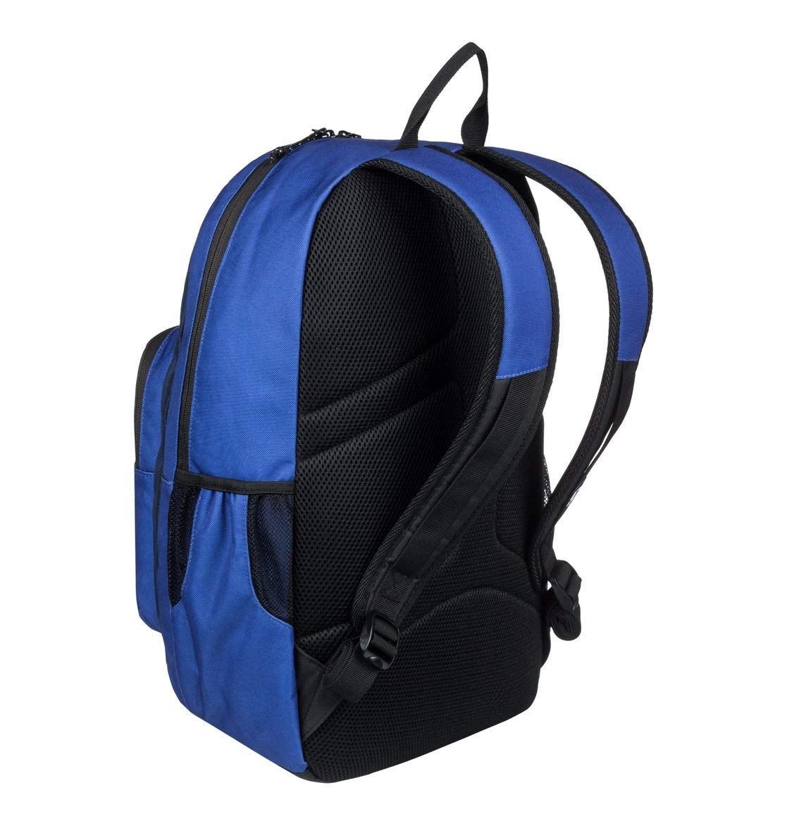 DC Shoes The Locker Mochila Mediana Hombre
