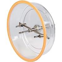 Silverline 633706 - Accesorio para sierras perforadoras (tamaño: