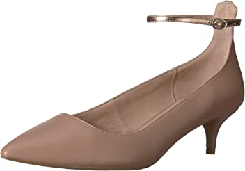 Chinese Laundry Womens Honeyy Pump