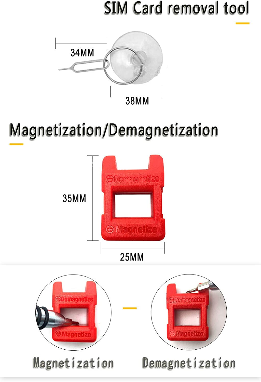 Zirgo 316397 Heat /& Sound Deadener for 72-81 e12 BMW ~ in Cabin Stg3 Kit