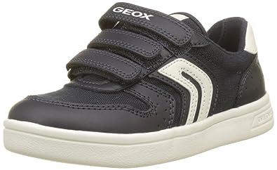 Geox J Djrock B 66a21dfd0a7
