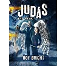 Judas: The Relic (The Iscariot Warrior Series Book 2)