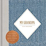 img - for My Grandpa: In His Own Words (Interview Journal) book / textbook / text book