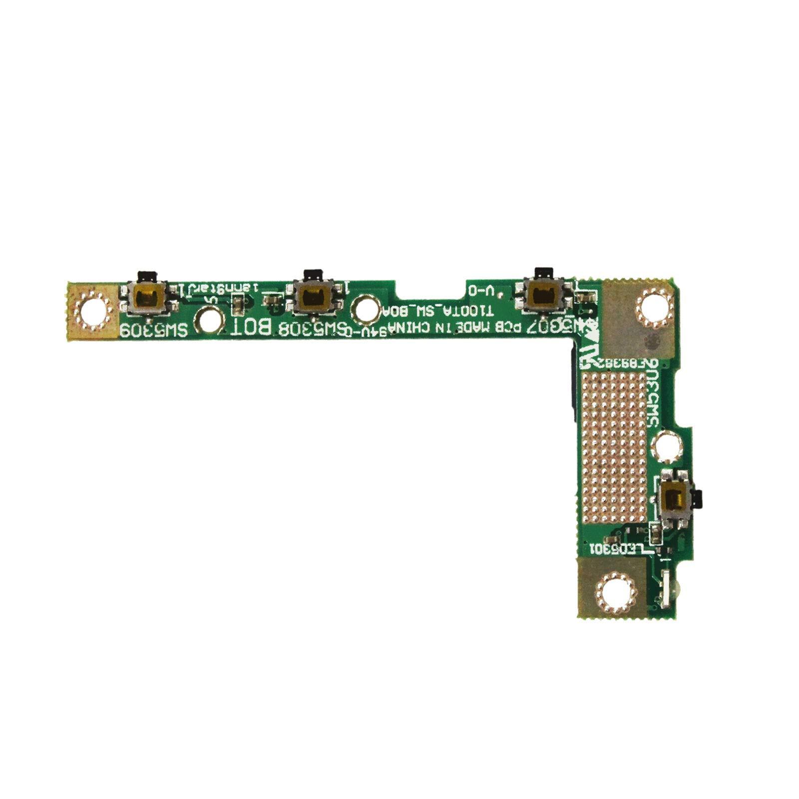 Boton encendido para Asus Transformer 10.1 T100 T100T T100TA