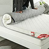 Thicken Tatami Floor Mattress,Thick Non-Slip Mattress Durable Soft Bed Tatami mat Japanese Traditional Futon Mattress pad-A 120x190cm(47x75inch)