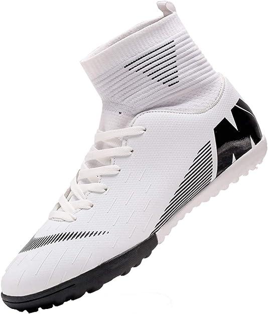 Mengxx Chaussures de Comp/étition pour Hommes Chaussures de Sport pour Hommes Chaussures de Sport pour Hommes