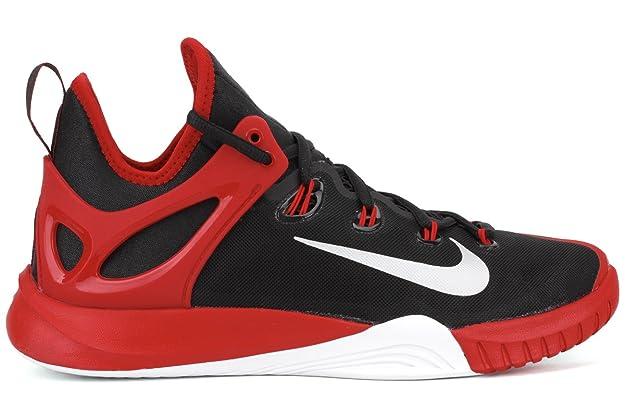 brand new 8ddb3 2a29b Amazon.com   Nike Zoom Hyperrev 2015 Men s Basketball Sneaker   Basketball