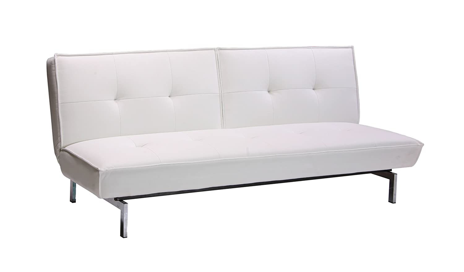 stylish size elm innovative regarding com bliss white of on west new sofa furniture inside with sushi double sleeper ege queen