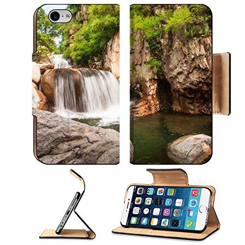 luxlady-premium-apple-iphone-6-iphone-6s-flip-pu-leather-wallet-case-iphone6-image-id-31241414-qingd
