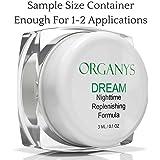 Organys Dream