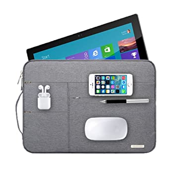 Amazon.com: Audirex - Funda impermeable para tablet MacBook ...