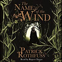 Patrick rothfuss book 3 release date in Perth