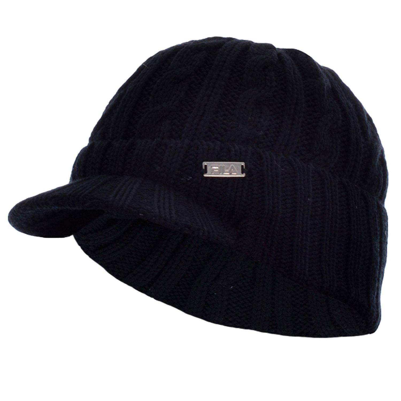 bonnet casquette homme homme femme bonnet visiere casquette chapeau hiver. Black Bedroom Furniture Sets. Home Design Ideas