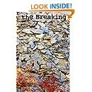 "the Breaking: ""Down in the Dirt"" magazine v134 (January/February 2016)"