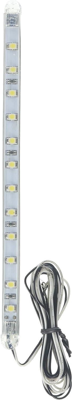 12-LED, 6.97 Truflex LED Custom Dynamics TF12WC Daytime Driving Light