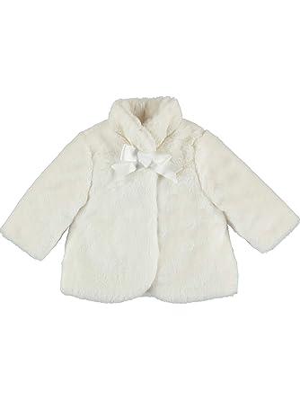 Mayoral 18-02438-061 - Rebeca para bebé niña 6-9 Meses: Amazon.es: Ropa y accesorios
