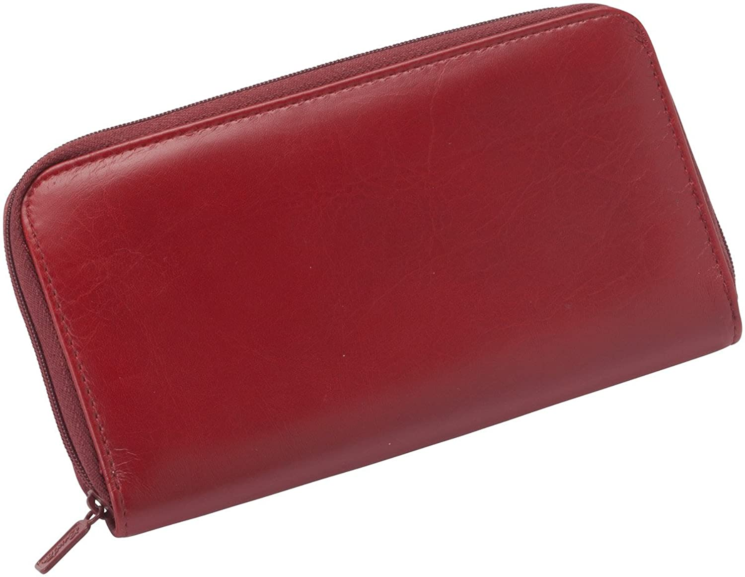 Coupon and Receipt Organizer by Buxton (Red) at Amazon Women\'s ...