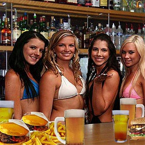 Babes Beer - 9