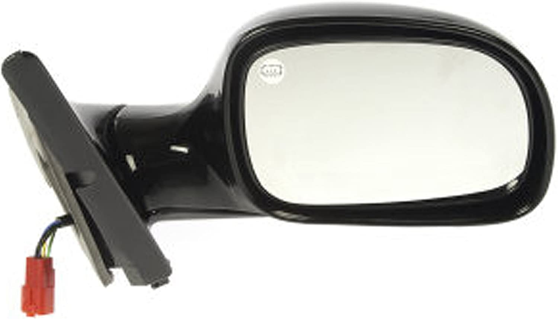Dorman 955-089 Door Mirror