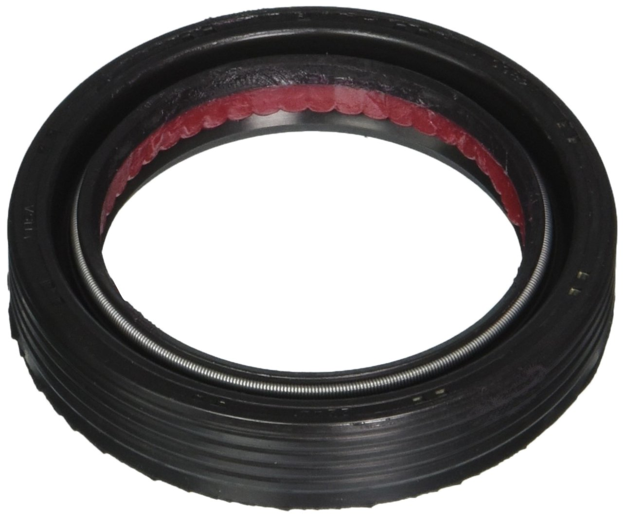 Genuine GM 12547466 Transfer Case Input Shaft Seal