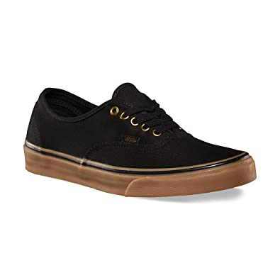 vans shoes mens