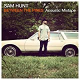 House Party (Acoustic Mixtape)