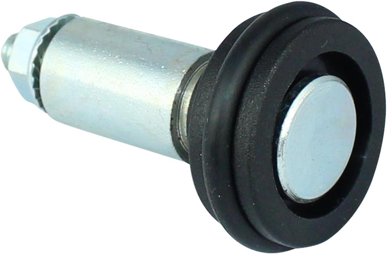 A – Z de Parts Germany GmbH 02134 Puerta Corredera Juego de ...