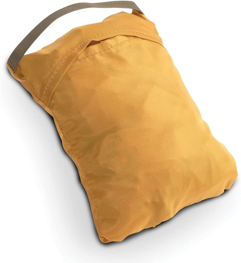 National Geographic NG A2560RC Rain cover for Medium and Slim Bags