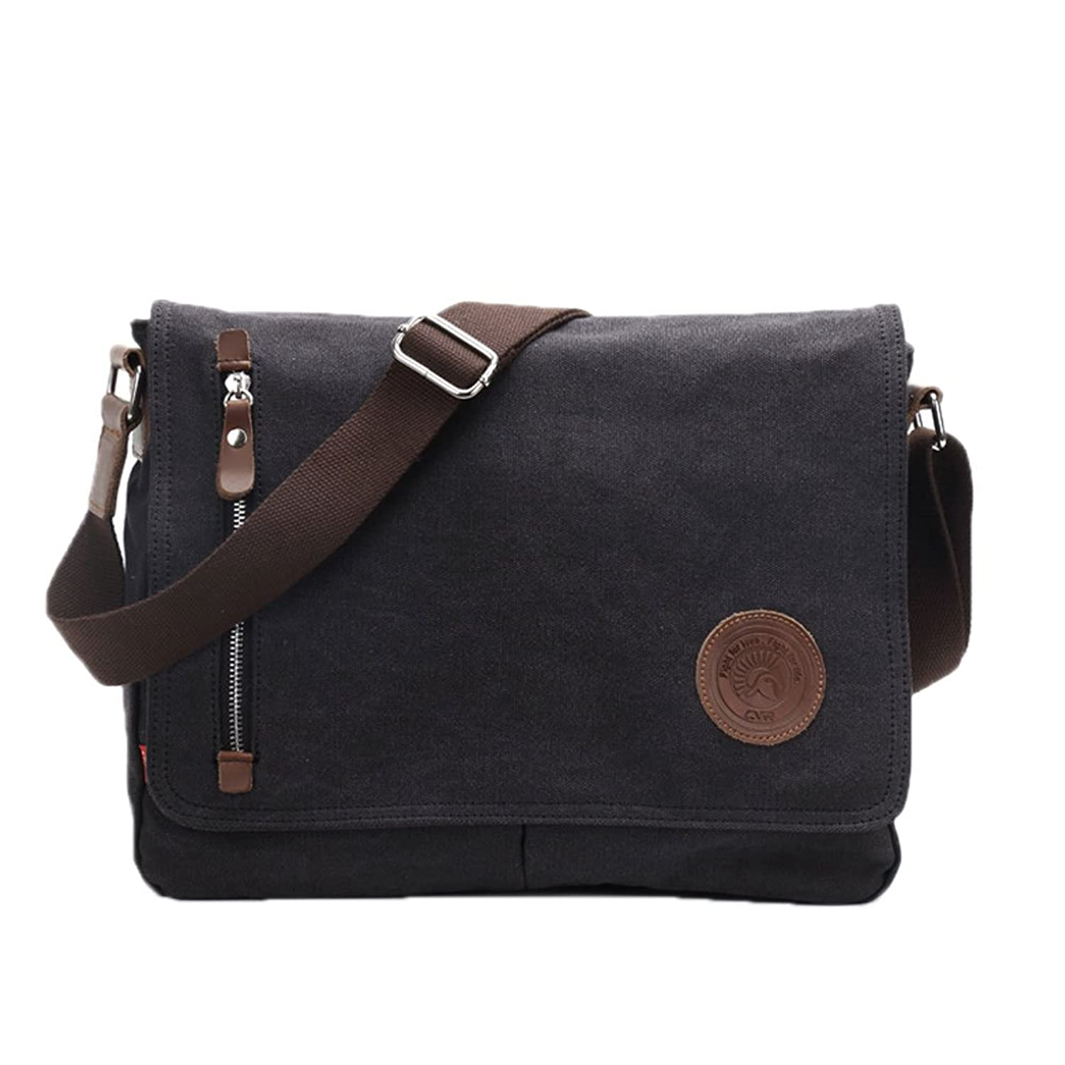 best messenger bags bags more