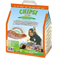 Chipsi Rodent & Small Animal Bedding/Substrate