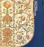 img - for Pietro da Cortona; Atti del Convegno Internazionale Roma-Firenze 12-15 Novembre 1997 book / textbook / text book