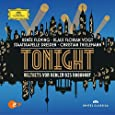 Tonight - Welthits von Berlin bis Broadway