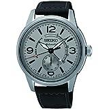 Seiko Reloj los Hombres Presage Limited Edition Automática SSA337J1