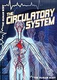 The Circulatory System, Autumn Leigh, 1433965798