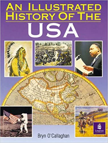 america background book history illustrated state united