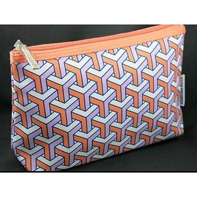 Amazon.com: Clinique Cosmetic Bag: Shoes