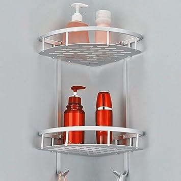 Estante esquinero de baño 561feb50e0cc