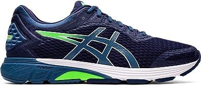 Asics GT-4000 (2E) Zapatillas de correr para hombre: Amazon.es ...