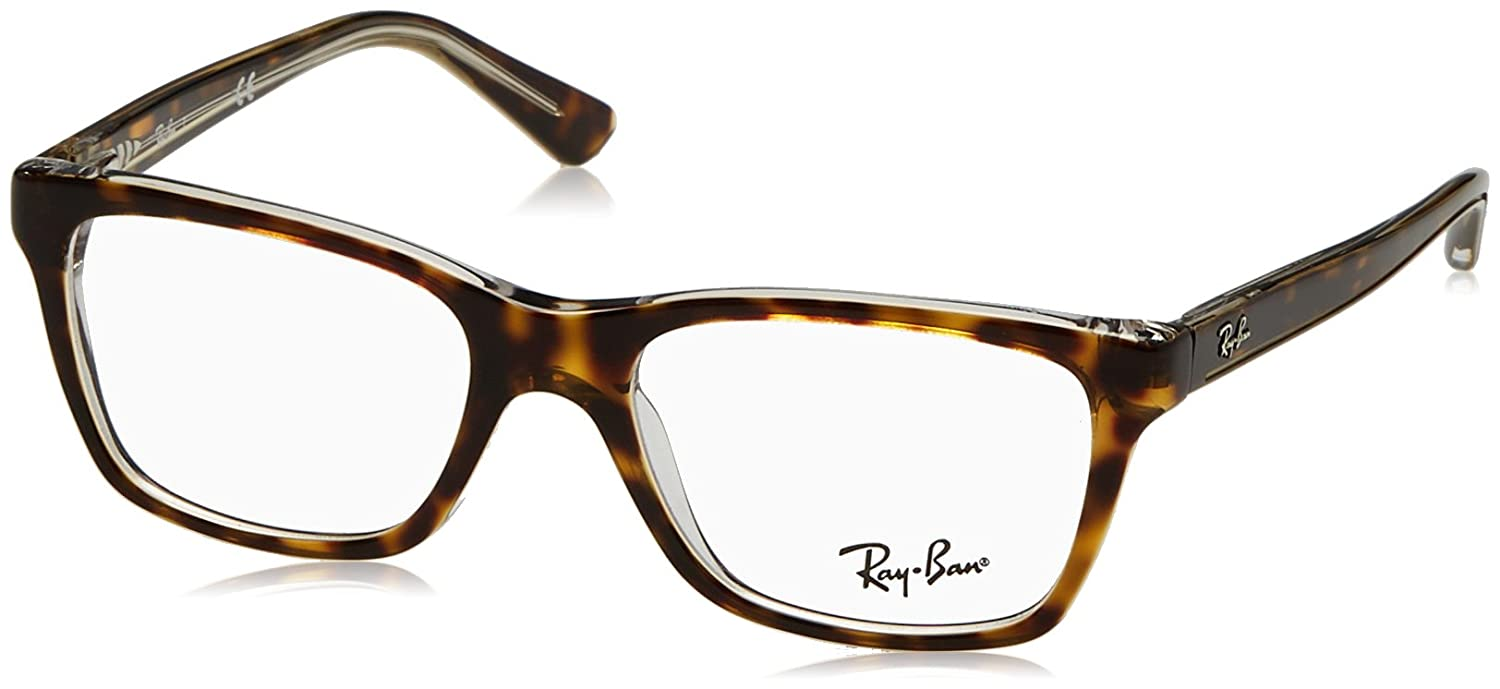 New Ray-Ban Optical 0RY1536 Sunglasses for Mens