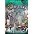 Christmas in New York: An Out of Time Christmas Novella