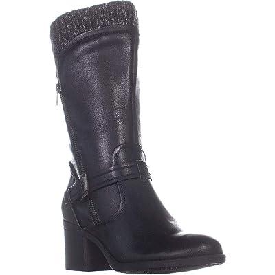 BareTraps Women's Weslin Boot | Mid-Calf