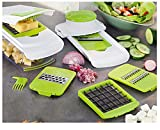 Best Kitchen Accessory Knife Food Chooper Vegetable Cutter Peeler, Slicer,Grater Kitchen Tool