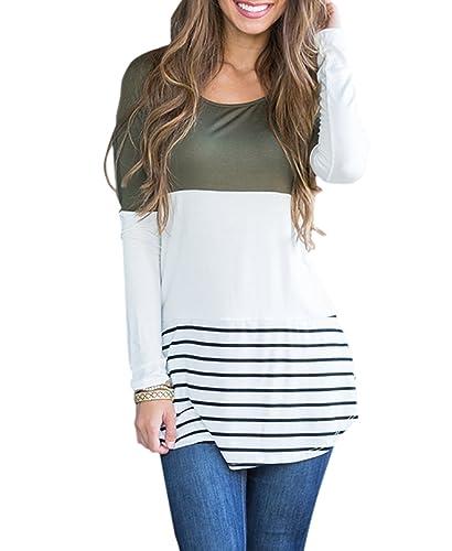 Voghtic - Camisas - para mujer