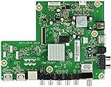 Sharp 9LE364801120395 (3648-0112-0150) Main Board for LC-48LE653U