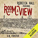 Bargain Audio Book - A Room with a View