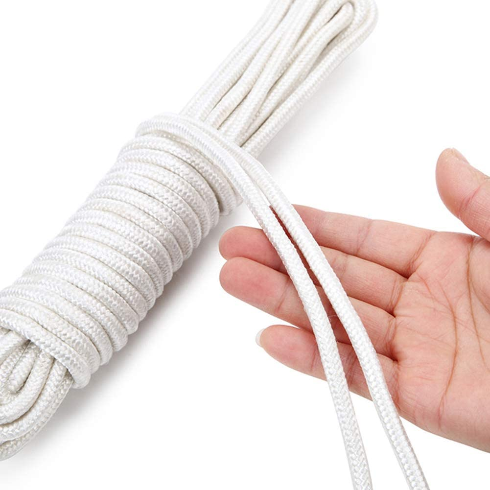 Diámetro Superior de Accesorios Cuerda de Nylon Cuerda de ...