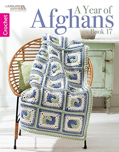 (A Year of Afghans)