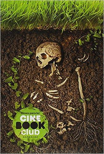 Cine Book Club. Filmes Para Ler - Caixa - Livros na Amazon Brasil-  9788566636345 900a9c96676