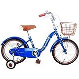 補助輪付き 子供用自転車 ARCHNESS 16S / 18S