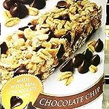 Kirkland Signature Soft & Chewy Granola Bars 24g x 60